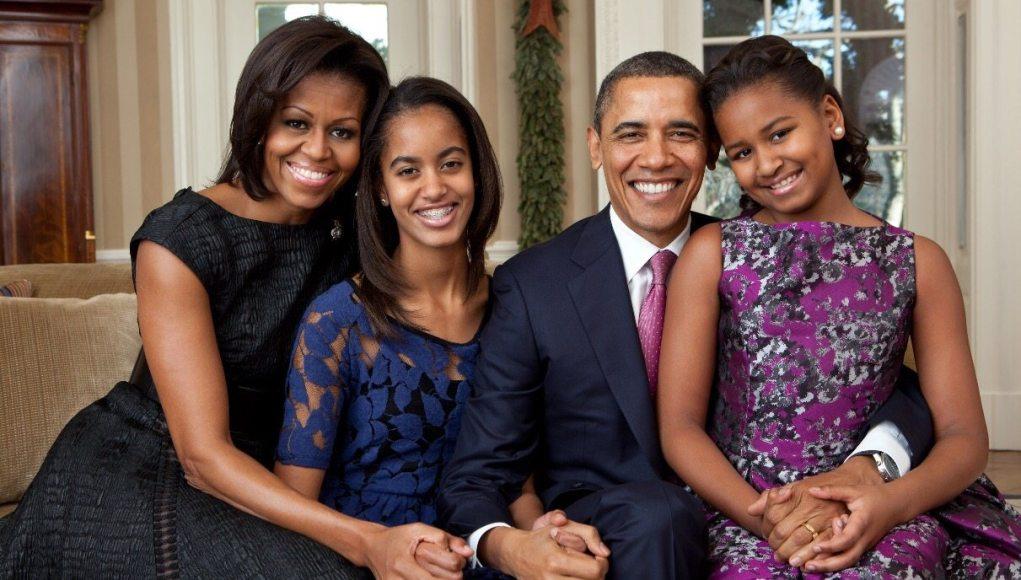 Barack Obama's mother dp