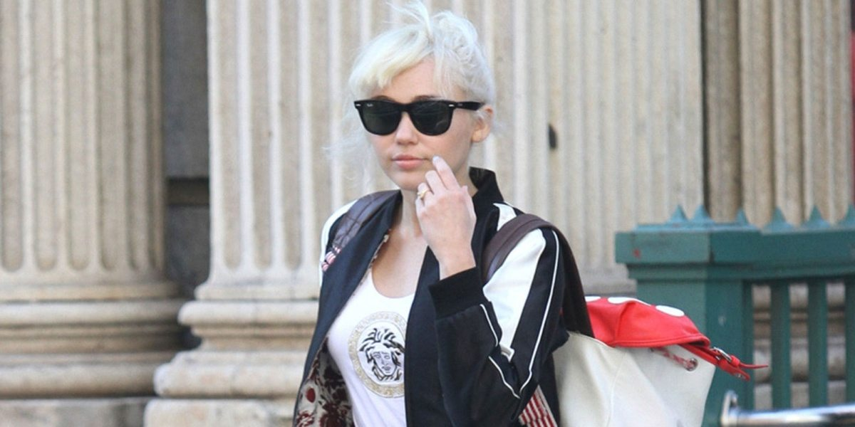 landscape-1459358515-miley-cyrus-engagement-ring-nyc-032916-pcn-lead