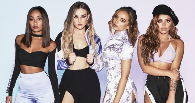who are little mix members their names net worth