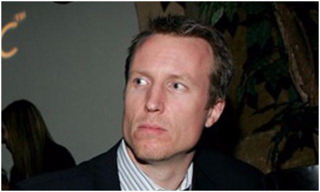 Jeff Tietjens wiki