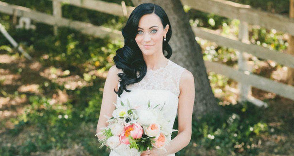 sarah orzechowski bio marriage to brendon urie wedding