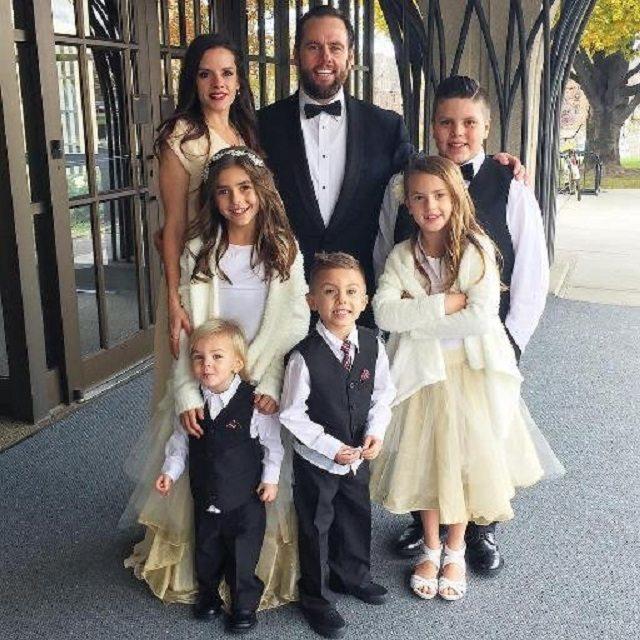 Shay Carl Wife, Kids, Cheating scandal