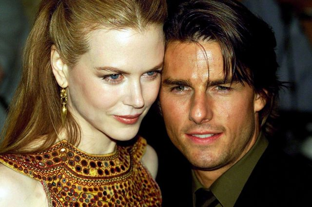 Best Tom Cruise images in