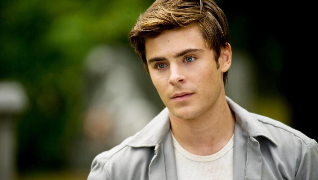 Zac efron boyfriend brother and parents zac efrons boyfriend brother and parents stopboris Image collections
