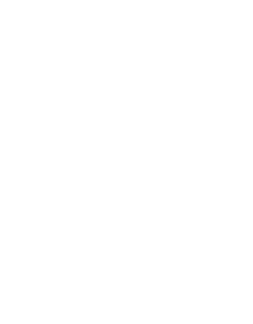 height growth guide part 2