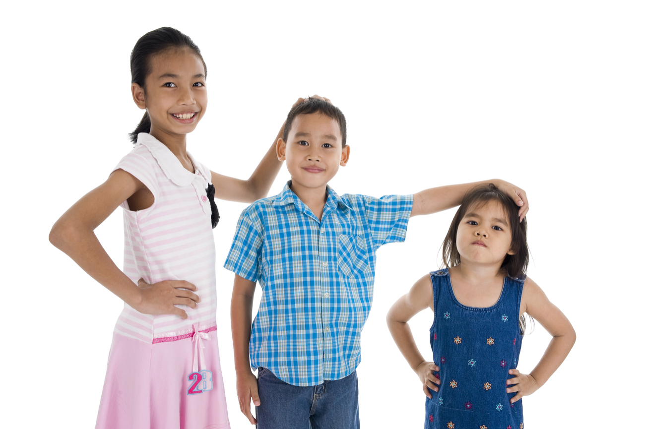 How to Grow Taller: The Ultimate Guide (for ALL Ages)
