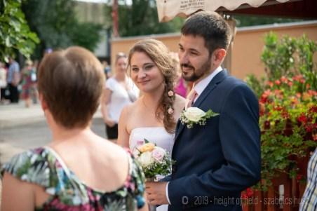 AnnaGabor_eskuvo_foto122