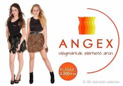 angex_studiofotok-10