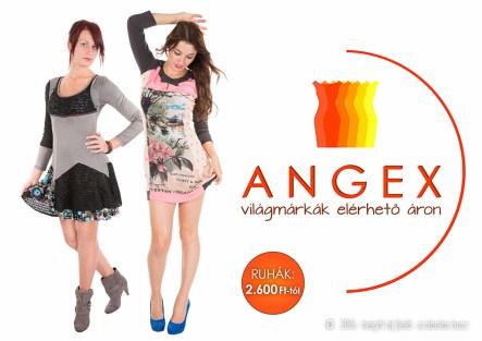 angex_studiofotok-6