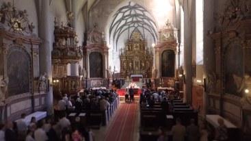 templomban-dron_video