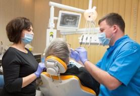 welcome_dental_image_kepek (28 of 35)