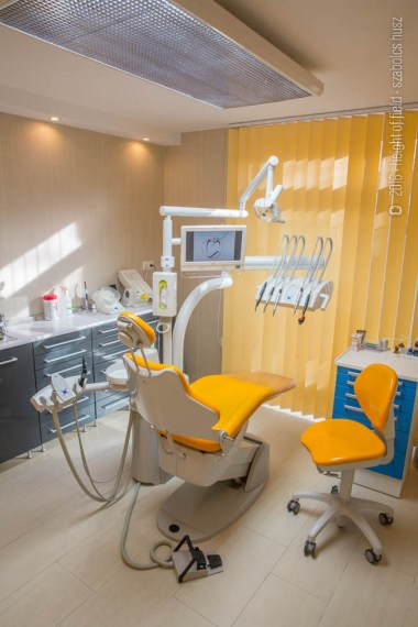 welcome_dental_image_kepek (8 of 35)