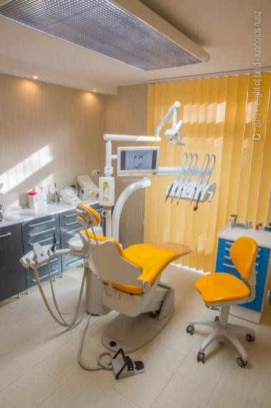welcome_dental_image_kepek (8 of 35)