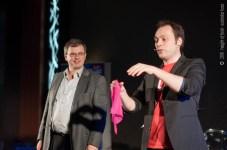 zsendules_konferencia_kecskemet-40