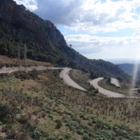 Mallorca: the cycling bit