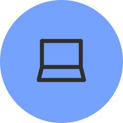 coding-icon-img