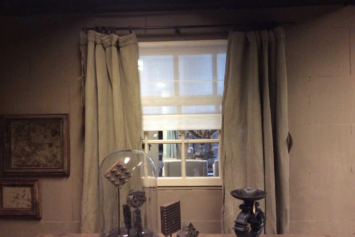 Home  Heijkamp Interieur