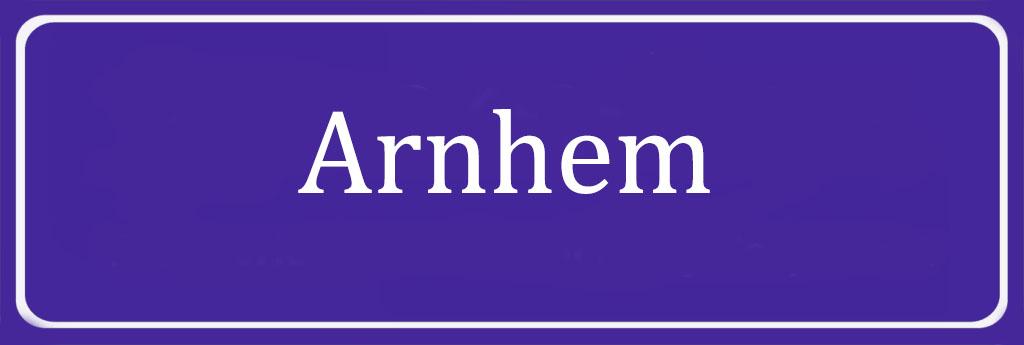 Vestiging Woningontruiming Arnhem