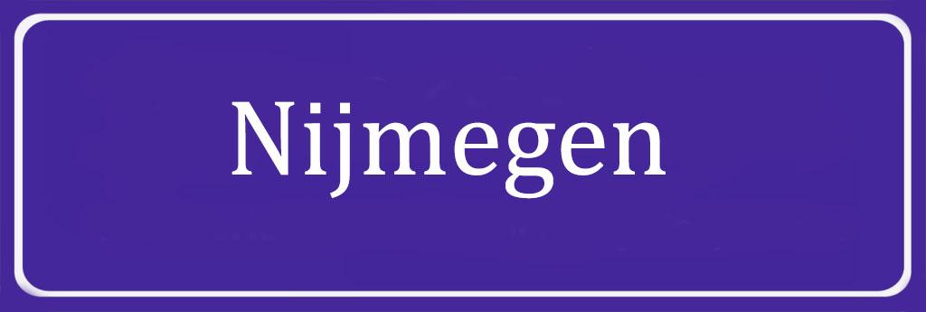 Vestiging Woningontruiming Nijmegen
