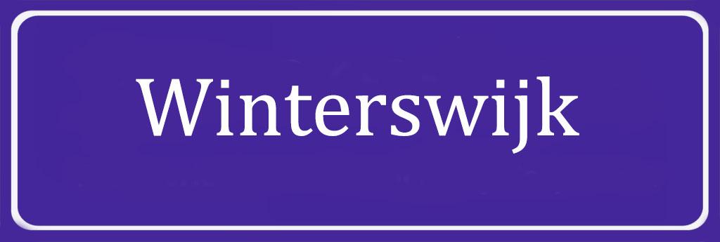 Vestiging Woningontruiming Winterswijk