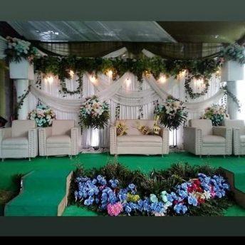 dekorasi pernikahan lumajang