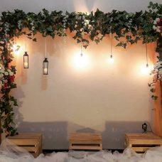 littlemee.backdrop - Banyuwangi - pernikahan2
