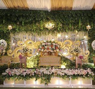 dekorasi pernikahan subang, dekorasi pelaminan subang, dekorasi pernikahan di subang, harga dekorasi pernikahan subang, harga dekorasi pernikahan di subang
