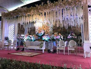 10 Jasa Dekorasi Pernikahan Di Cianjur Terbaik Best Review