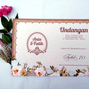desain undangan pernikahan simple dan elegan 019   heikamu