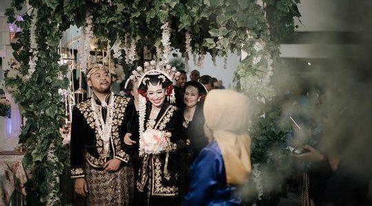 15 Wedding Organizer Malang Terbaik dan Recommended