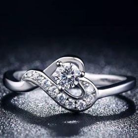 foto cincin kawin