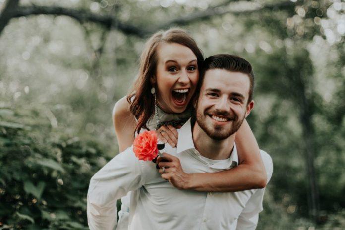 perbedaan sebelum dan sesudah menikah