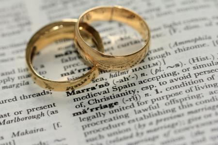 ucapan kado pernikahan islami