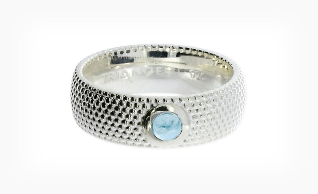 heiko_llindhorst_triangel_schmuck_DOT_ring_stein_1
