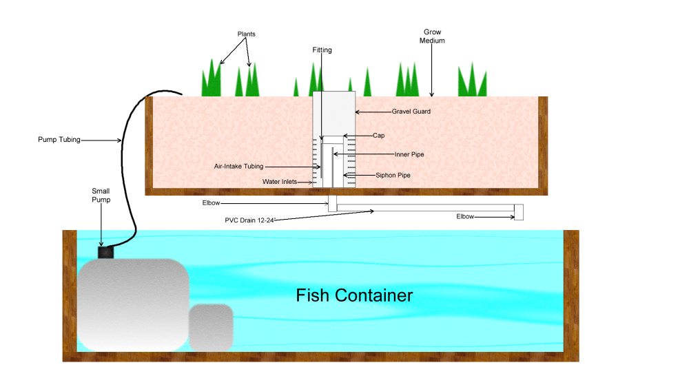 medium resolution of aquaponic diagram2