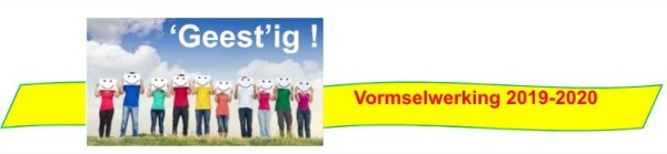 logo_vormsel