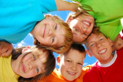Lernstörungen, Konzentrationsstörungen und ADHS bei Kindern