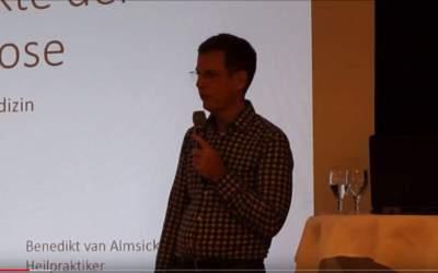 """Video zu meinem Vortrag """"Psychische Aspekte bei MS aus TCM-Sicht"""""""