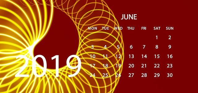 Wie ist der Zeitplan der Kampagne gegen Heilpraktiker von Politik, Medien, Lobbygruppe Skeptiker von Mai 2018 bis Juni 2019? Eine Analyse mit Zeitstrahl