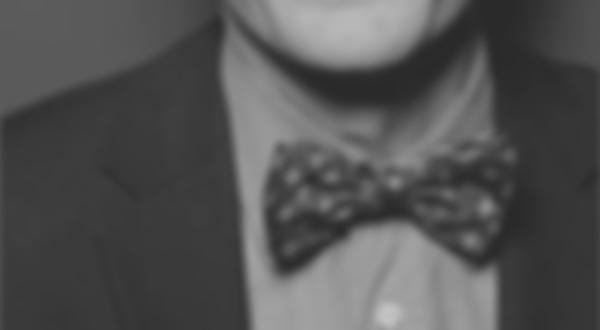 Heilpraktikerin fordert Arzt heraus: Kann Karl Lauterbach die Heilpraktiker-Prüfung bestehen? Heilpraktikerin und Heilpraktiker-Newsblog fordern ihn zum Test auf - mit den 60 Fragen der HP-Prüfung vom März