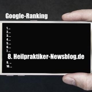 heilpraktiker newsblog