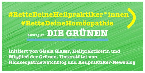 heilpraktiker homöopathie