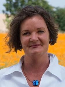 Heilpraktikerin für Naturheilkunde und Psychotherapien seit 2004
