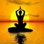 Kundalini Energie, Yoga, hatha yoga, Raja Yoga, dharma,  bakthi Yoga, drittes Auge