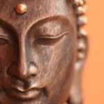 Meditation, Vipassana, Yogananda, Rama krishna, Doris Seedorf