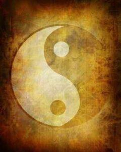 Doris Seedorf, Bildungsurlaub TCM, Traditionelle Chinesische Medizin