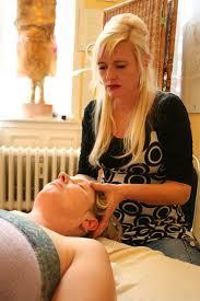 massagekurse delmenhorst