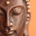 Buddha, Esoterik, No Mind, Cosmic mind, Kontemplation, dalai lama, osho, bhagwan,