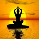 Meditation für Frauen