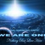 Harmony Unity
